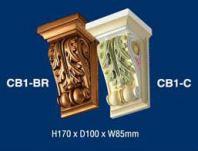 CB1-BR / CB1-C