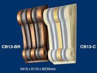 CB13-BR / CB13-C