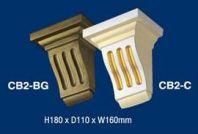 CB2-BG / CB2-C