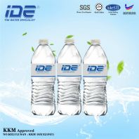 RO Water ( Bottle Type )