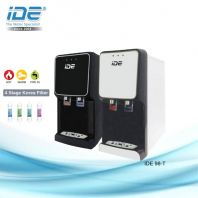 IDE GX-98T Water Dispenser (Hot&Warm)