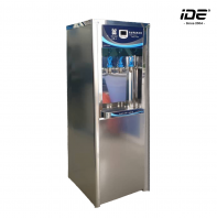 IDE 406 Stainless Steel Water Cooler