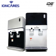 Ioncares Hot&Warm Water Dispenser