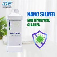 Shepros Nano Silver Multipurpose Sanitizer