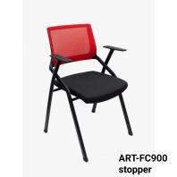 ART-FC900 stopper