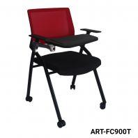 ART-FC900T