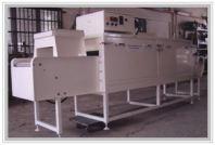 IR Aging Oven Conveyor