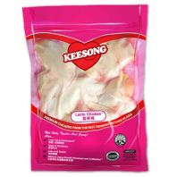 Non Antibiotic Chicken Wings 500g