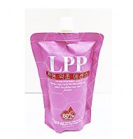 Lpp Hair Treatment 500ml