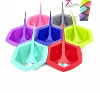 Tint Bowl Set (7pcs Set)