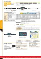 13.02.06 Tonichi Torque Wrench For Quality Inspection