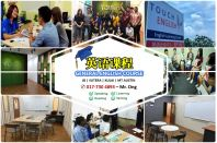 Ӣ��γ� English Enrichment Course