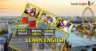 ��ɽӢ��Ự��ѵ�γ�   JB English Course