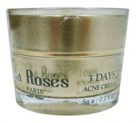 3 Days Acne Cream