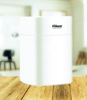 Filken Indoor Under Sink Water Filter S1880