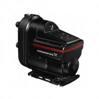Grundfos Water Pump SCALA2