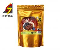 CHICKEN FEET ��ҹ��צ ��320GX1)