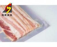 CIASIANG SMOKED BACON ������Ѭ��� (500g)