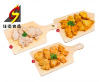 TERIYAKI CHICKEN NUGGET ��ʽ���� (500GX1) (1)