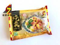 SHAO MAI (MEAT DUMPLING) ���� (15X1)
