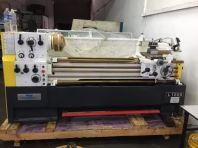 Promach Brand Lathe Machine