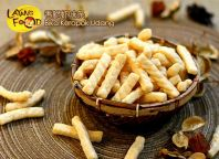 Prawn Sticks 香脆虾味条