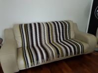 Reupholstery Sofa For Jb Only