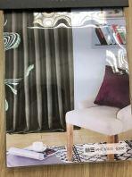 Beautiful Restaurant Curtain In Jb & Singapore
