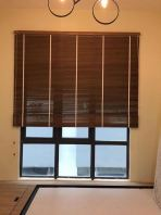 Exclusive Bamboo Blinds In Jb & Singapore