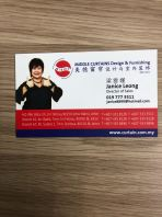 Please Call Or WhatsApp For Jb & Singapore