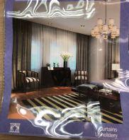 Exclusive Curtain : Jb & Singapore