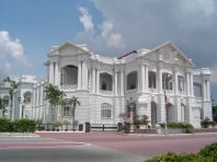Ipoh Day Trip
