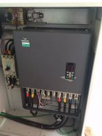Simphoenix SUNFAR Frequency Inverter