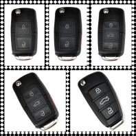 KD 900 Remote Duplicator