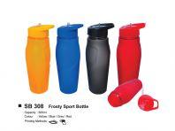 SB-308 Sport Bottle