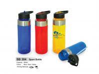SB-304 Sport Bottle