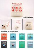 FA02-First Aid Kit