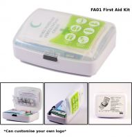 FA01-First Aid Kit