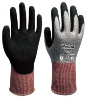 Wonder Grip WG-777CF Cut 5, EN388-4543