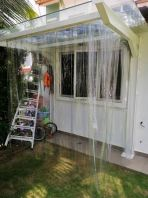 pvc-transparant-curtain-curved