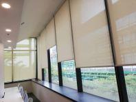 slanting-roller-blinds