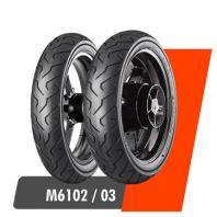 M6102/ M6103 Promaxx