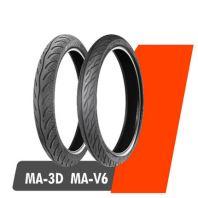 MA-3D / MA-V6 Tube Type