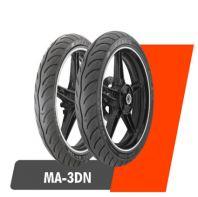 MA-3DN / MA-3D Diamond