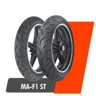 MA-F1 ST Sport Touring