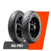 MA-Pro
