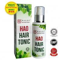 HAO Hair Tonic 草本生发水