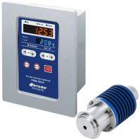 ATAGO In-line Refractometer