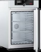 Memmert Universal Oven with fan UF160