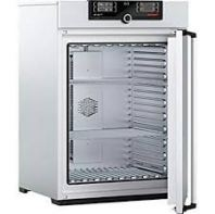 Memmer Universal Oven with fan UF260